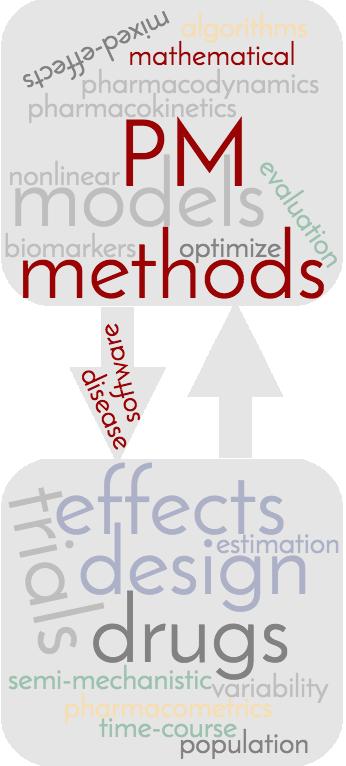 matigari summary and analysis pdf